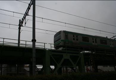 110528-3.jpg
